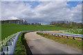 SD4864 : Green Lane by Ian Taylor