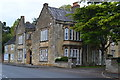 ST6316 : The Manor House, Sherborne by David Martin
