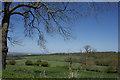 SE8464 : View from Birdsall Brow by Paul Harrop
