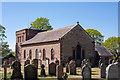 NY3745 : All Saints Church, Raughton Head - May 2017 (3) by The Carlisle Kid
