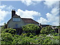 TQ4906 : Charleston Farmhouse by PAUL FARMER