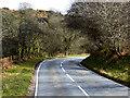 NH9051 : A939 Heading South by David Dixon