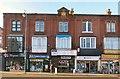SJ9494 : ##74-82 Market Street, Hyde by Gerald England