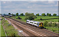 SE5443 : Trains around Colton Junction - May 2017 (4) by The Carlisle Kid