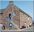 NO8785 : The Tolbooth, Stonehaven by Bill Harrison