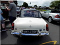 H4572 : Classic car rally Marie Curie Cancer Care, Omagh (30) by Kenneth  Allen