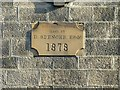 SK3647 : Pottery Methodist Chapel, Belper by Alan Murray-Rust