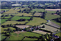 ST5364 : North Somerset : Countryside Scenery by Lewis Clarke