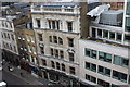 TQ3081 : 19-21 Great Queen Street by M J Roscoe