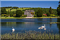 S4315 : Curraghmore House, Portlaw (5) by Mike Searle