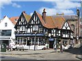 TA0488 : The Newcastle Packet, Foreshore Road, Scarborough by Graham Robson
