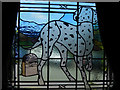 SP0886 : The Spotted Dog, Digbeth by Stephen McKay