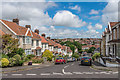 ST5875 : Harcourt Hill by Ian Capper