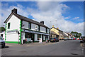 D0119 : Main Street, Dunloy by Rossographer