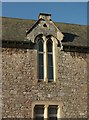 SX9164 : Sunday School, Torquay by Derek Harper