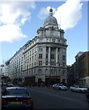 TQ3282 : Singer Tavern, London by JThomas
