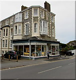 SS5147 : Ilfracombe Kitchens & Bathrooms,  Ilfracombe by Jaggery