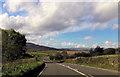 SH7817 : Cae'r Tyddyn from A470 by John Firth