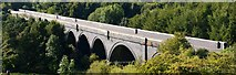 SE1719 : Bradley Viaduct by Bobby Clegg