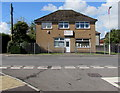 ST0483 : Southgate Takeaway, Cardiff Road, Llantrisant  by Jaggery