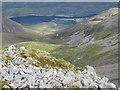 NN1358 : Coire an Lochain : Week 36