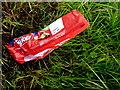 H2679 : Rubbish, Clare Upper (1) by Kenneth  Allen