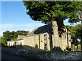 NU1301 : St Mary's Church. Community Room by David Clark