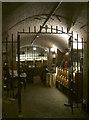 ST5872 : Avery's cellars (6/7) by Neil Owen