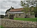 TF7132 : St Peter and St Paul Church, Shernborne by Neil Theasby