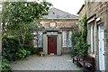 SE2860 : Ripley Endowed School by Alan Murray-Rust