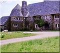 NR8248 : Cour House, Kintyre by Alan Reid