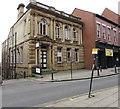 SD5805 : Platt & Fishwick solicitors, King Street, Wigan by Jaggery