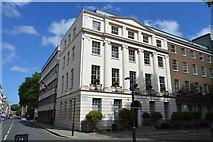 TQ2781 : 1, Bryanston Square by N Chadwick