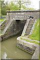 SP5968 : Watford Locks by Stephen McKay