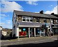 SS9991 : Co-op, 48 Tylacelyn Road, Penygraig by Jaggery