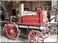 NZ2155 : Beamish Museum [19] by Michael Dibb