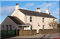 """NY0234 : Former """"Miners' Arms"""", Fothergill - October 2017 (1) by The Carlisle Kid"""