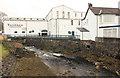 NG3731 : Talisker Distillery by Richard Croft
