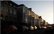ST5773 : West Park, Bristol by Derek Harper