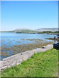M2208 : Beautiful day in the Burren by Martin Kerans