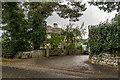 SX2887 : Waterloo Farmhouse by Ian Capper