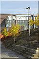 SJ4166 : Waitrose, Chester by Stephen McKay