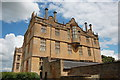 ST4917 : Montacute House: view from the south-west... by Bill Harrison