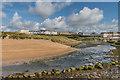 SS2006 : River Neet by Ian Capper