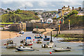 SS2006 : Bude Haven by Ian Capper
