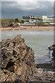 SS2006 : Summerleaze Beach by Ian Capper