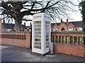 TA1231 : Holderness Road, Kingston upon Hull by Bernard Sharp