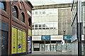 J3374 : Former BHS (British Home Stores), Belfast (December 2017) by Albert Bridge