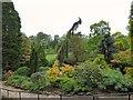 SJ8490 : Fletcher Moss Park by Gerald England
