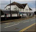 SN1207 : Co-op supermarket, Carmarthen Road, Kilgetty by Jaggery